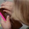 Wonka Bar Movie Screenshot Back