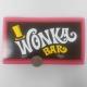 Willy Wonka Bar