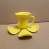 Willy Wonka Replica Cup Buttercup Prop 2