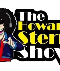 Howard Stern Radio Show Audio/Video Collection MP3