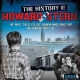 The History of Howard Stern