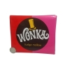 Willy Wonka Fudge Mallow