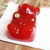 Willy Wonka Giant Gummy Bear 2