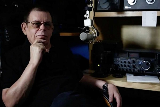 Art Bell Coast to Coast AM audio MP3 radio show collection