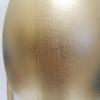 Willy Wonka Golden Egg scratches