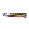 Willy Wonka Scrumdidlyumptious Chocolate Candy Bar Replica - Long 2